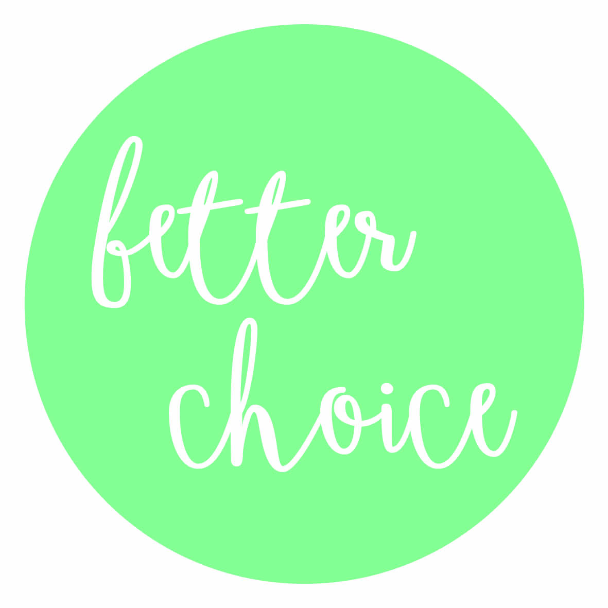 Betterchoices_symbol